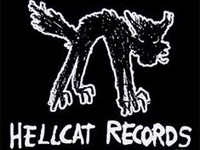 Hell-Cat Records