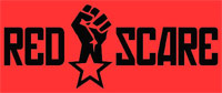Red Scare Records