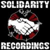 Solidarity Recordings