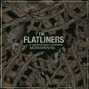 Flatliners - Monumental