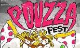 PouzzaFest