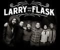 LarryFlask