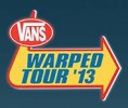 Vans Warped Tour 13