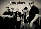 Mrs Skannotto