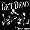 GetDead
