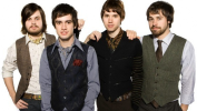 Panic and the Disco
