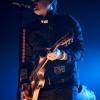 Angels & Airwaves (04/12/10)