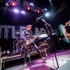 Anti-Flag (03/13/15)