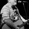 Austin Lucas (6/6/12)