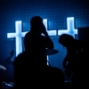 Crosses (4/2/14)