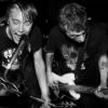 The Flatliners (w/Dave Hause) (04/11/10)