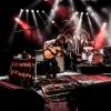 John Butler Trio (02/15/14)
