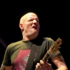 Stephen Egerton of the Descendents