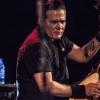 Reverend Horton Heat (01/08/14)