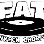 fat_wreck_chords