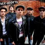 TheGenerators