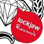 Lockjaw Records