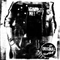 Against Me! - As The Original Cowboy