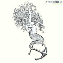 Anchoress - Crime & Compass