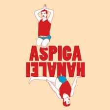Aspiga / Hanalei