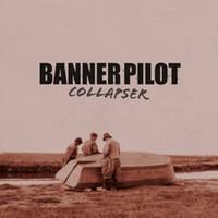 Banner Pilot - Collapser
