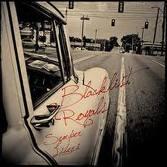 Blacklist Royals - Liberi Semper