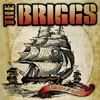 The Briggs - Leaving The Ways