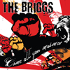 The Briggs - Come All You Madmen