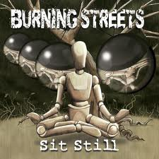 burningstreets