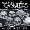 Casualties - On The Front Line