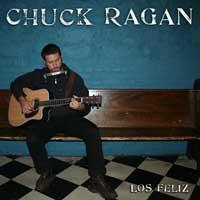 Chuck Ragan - Los Feliz