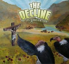 Decline - Are You Gonna Eat That?