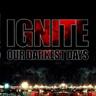 Ignite - Our Darkest Days