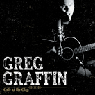 Greg Graffin - Cold As Clay