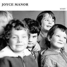 Joyce Manor - ST
