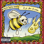 Less Than Jake - B is for Bsides