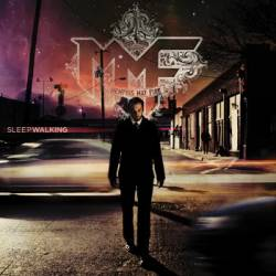Memphis May Fire - Sleepwalker