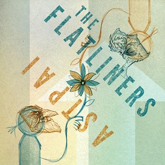 Flatliners / Astpai