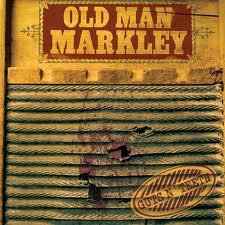 Old Man Markley - Guts n Teeth