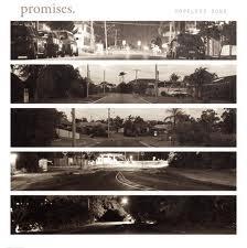Promises - Hopeless Sons