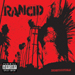 Rancid - Indestructible