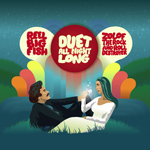 Reel Big Fish and Zolof the Rock and Roll Destroyer - Duet All Night long