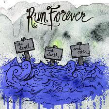 runforever