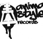 Animal Style Records