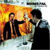 Senses Fail - Let It Enfold you