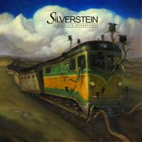 Silverstein - Arrivals and Departures