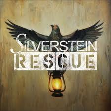 Silverstein - Rescue