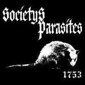 Society's Parasites - 1753