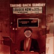Taking Back Sunday - Louder Now