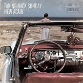 Taking Back Sunday - New Again